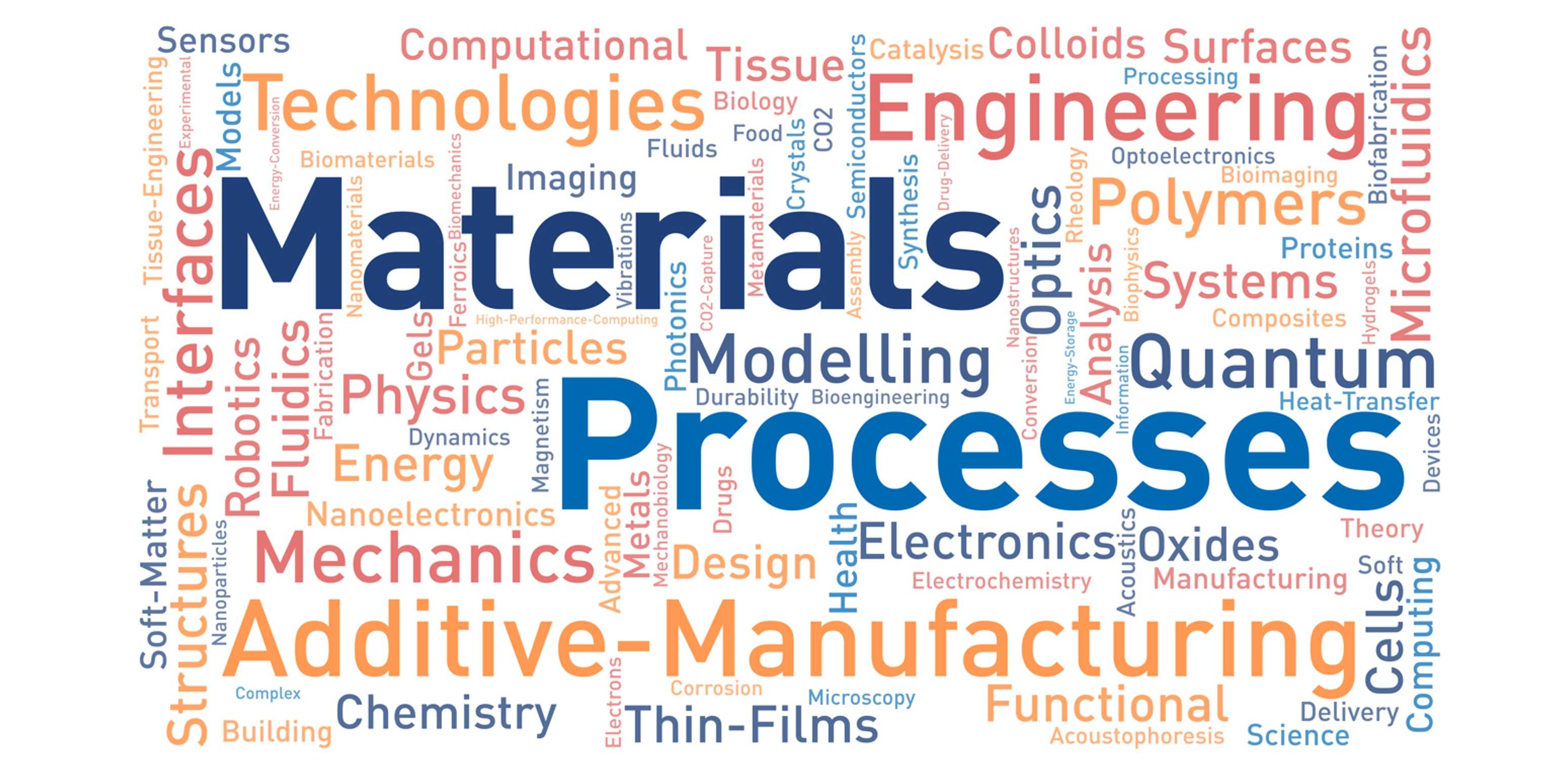 MaP Award – Competence Center for Materials and Processes (MaP